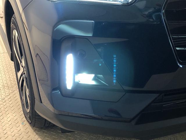 G LEDヘッドランプ・フォグランプ 全車速追従機能付アダプティブクルーズコントロール レーンキープコントロール 17インチアルミホイール シートヒーター プッシュボタンスタート(41枚目)