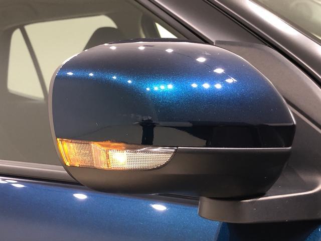 G LEDヘッドランプ・フォグランプ 全車速追従機能付アダプティブクルーズコントロール レーンキープコントロール 17インチアルミホイール シートヒーター プッシュボタンスタート(45枚目)