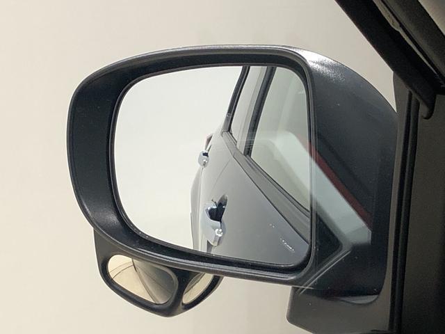 G LEDヘッドランプ・フォグランプ 全車速追従機能付アダプティブクルーズコントロール レーンキープコントロール 17インチアルミホイール シートヒーター プッシュボタンスタート(46枚目)
