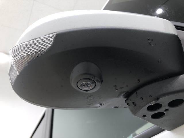 カスタムRS ミラクルオープンドア パノラマ対応 ターボ車(9枚目)