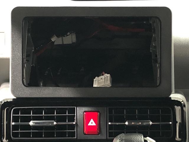 カスタムRS ミラクルオープンドア パノラマ対応 ターボ車(16枚目)
