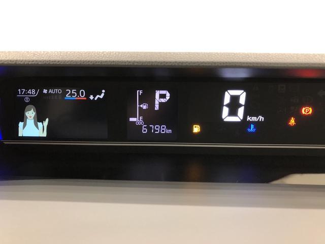 カスタムRS ミラクルオープンドア パノラマ対応 ターボ車(17枚目)