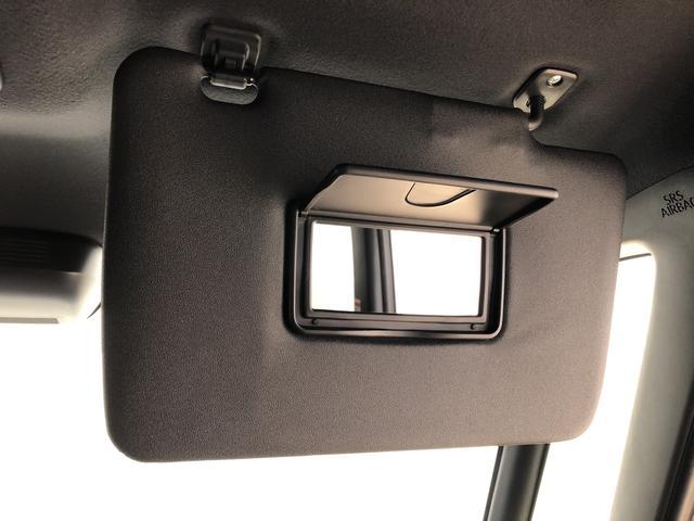 カスタムRS ミラクルオープンドア パノラマ対応 ターボ車(23枚目)
