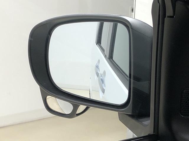 カスタムRS ミラクルオープンドア パノラマ対応 ターボ車(43枚目)