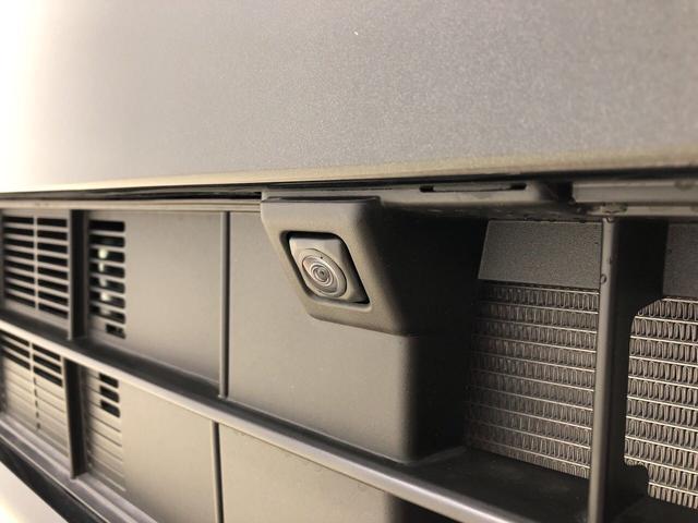 GターボリミテッドSAIII 15インチアルミホイール LEDヘッドランプ・フォグランプ 15インチアルミホイール オートライト プッシュボタンスタート セキュリティアラーム(8枚目)