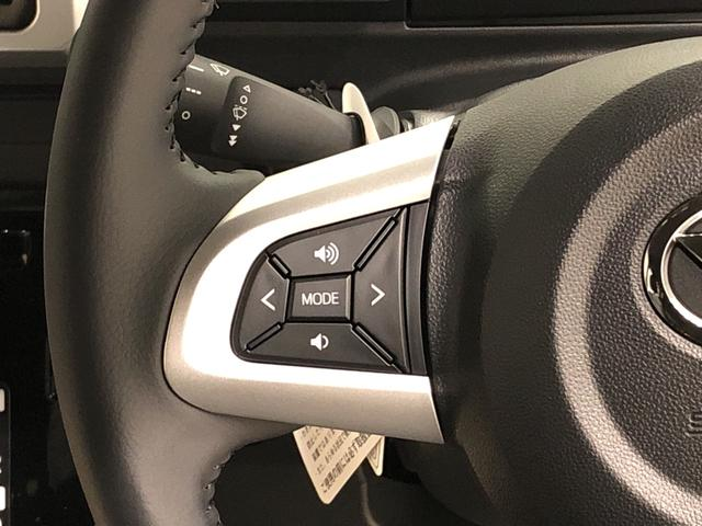 GターボリミテッドSAIII 15インチアルミホイール LEDヘッドランプ・フォグランプ 15インチアルミホイール オートライト プッシュボタンスタート セキュリティアラーム(13枚目)