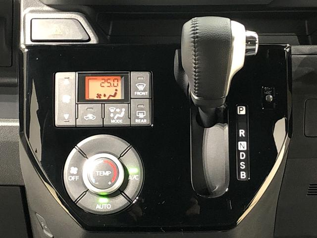 GターボリミテッドSAIII 15インチアルミホイール LEDヘッドランプ・フォグランプ 15インチアルミホイール オートライト プッシュボタンスタート セキュリティアラーム(14枚目)