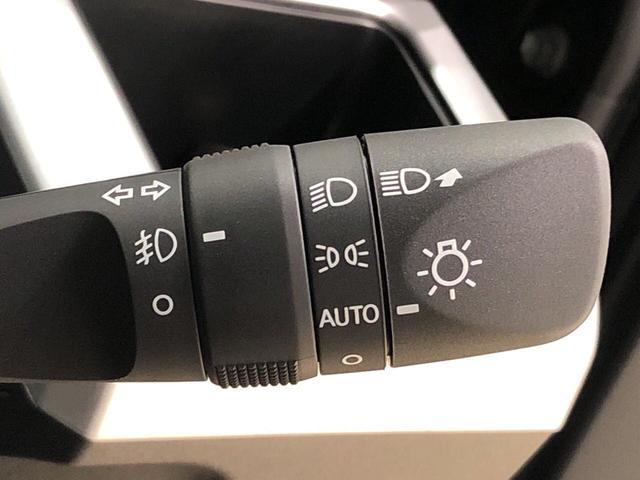 GターボリミテッドSAIII 15インチアルミホイール LEDヘッドランプ・フォグランプ 15インチアルミホイール オートライト プッシュボタンスタート セキュリティアラーム(21枚目)