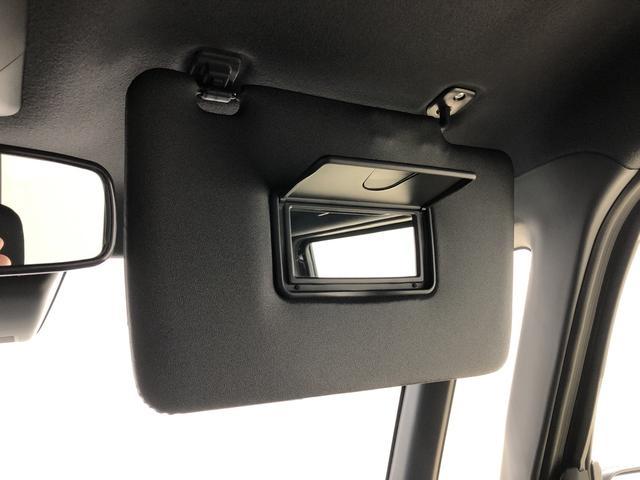 GターボリミテッドSAIII 15インチアルミホイール LEDヘッドランプ・フォグランプ 15インチアルミホイール オートライト プッシュボタンスタート セキュリティアラーム(22枚目)