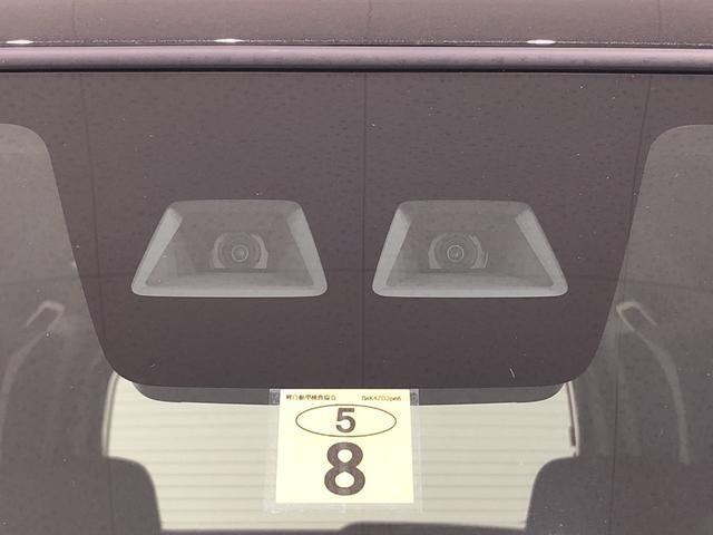 GターボリミテッドSAIII 15インチアルミホイール LEDヘッドランプ・フォグランプ 15インチアルミホイール オートライト プッシュボタンスタート セキュリティアラーム(39枚目)