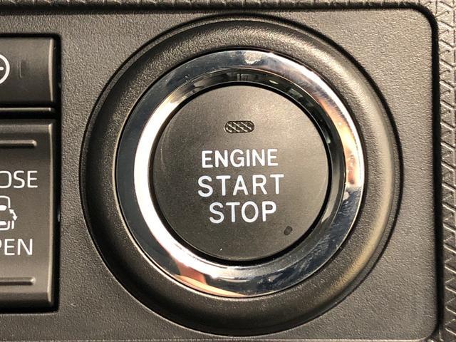 カスタムX LEDヘッドランプ パワースライドドアウェルカムオープン機能 運転席ロングスライドシ-ト 助手席ロングスライド 助手席イージークローザー 14インチアルミホイール キーフリーシステム(19枚目)