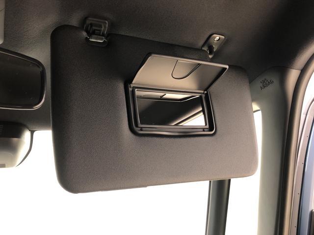 カスタムX LEDヘッドランプ パワースライドドアウェルカムオープン機能 運転席ロングスライドシ-ト 助手席ロングスライド 助手席イージークローザー 14インチアルミホイール キーフリーシステム(24枚目)
