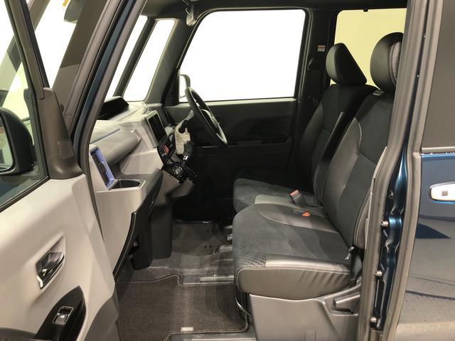 カスタムX LEDヘッドランプ パワースライドドアウェルカムオープン機能 運転席ロングスライドシ-ト 助手席ロングスライド 助手席イージークローザー 14インチアルミホイール キーフリーシステム(28枚目)
