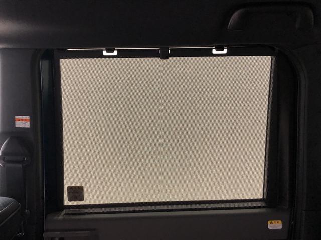 カスタムX LEDヘッドランプ パワースライドドアウェルカムオープン機能 運転席ロングスライドシ-ト 助手席ロングスライド 助手席イージークローザー 14インチアルミホイール キーフリーシステム(35枚目)