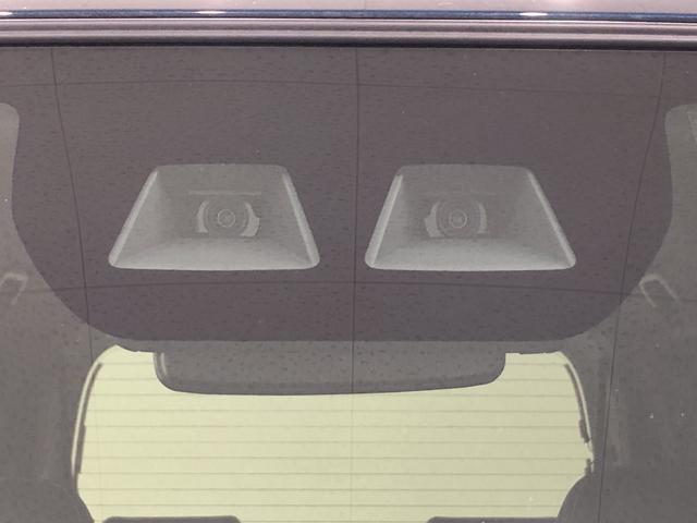 カスタムX LEDヘッドランプ パワースライドドアウェルカムオープン機能 運転席ロングスライドシ-ト 助手席ロングスライド 助手席イージークローザー 14インチアルミホイール キーフリーシステム(37枚目)