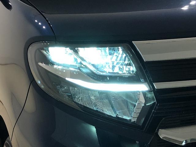 カスタムX LEDヘッドランプ パワースライドドアウェルカムオープン機能 運転席ロングスライドシ-ト 助手席ロングスライド 助手席イージークローザー 14インチアルミホイール キーフリーシステム(40枚目)