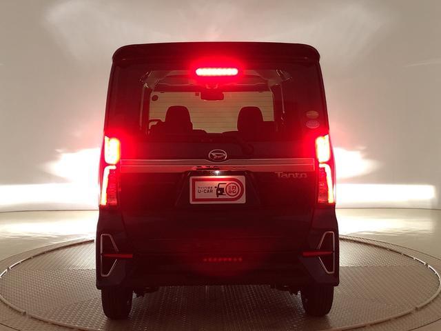 カスタムX LEDヘッドランプ パワースライドドアウェルカムオープン機能 運転席ロングスライドシ-ト 助手席ロングスライド 助手席イージークローザー 14インチアルミホイール キーフリーシステム(43枚目)