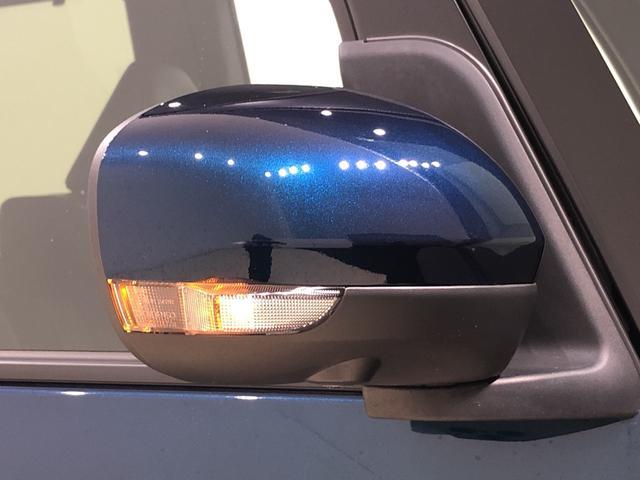 カスタムX LEDヘッドランプ パワースライドドアウェルカムオープン機能 運転席ロングスライドシ-ト 助手席ロングスライド 助手席イージークローザー 14インチアルミホイール キーフリーシステム(45枚目)