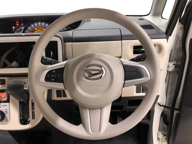 Gメイクアップリミテッド SAIII LEDヘッドランプ・フォグランプ 置き楽ボックス オートライト プッシュボタンスタート セキュリティアラーム パノラマモニター対応カメラ 両側パワースライドドア(12枚目)