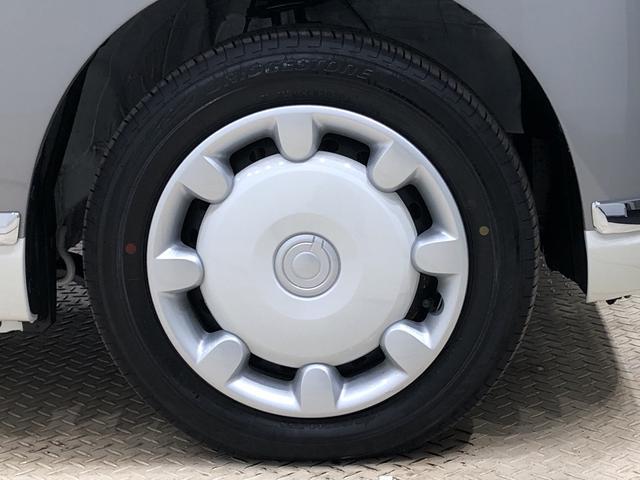 Gメイクアップリミテッド SAIII LEDヘッドランプ・フォグランプ 置き楽ボックス オートライト プッシュボタンスタート セキュリティアラーム パノラマモニター対応カメラ 両側パワースライドドア(43枚目)