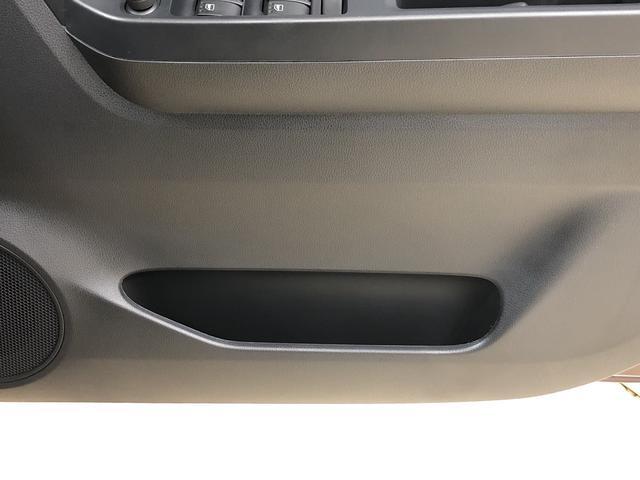 X リミテッドSAIII コーナーセンサー バックカメラ付き コーナーセンサー キーレス バックカメラ 衝突回避支援システム標準装備(19枚目)