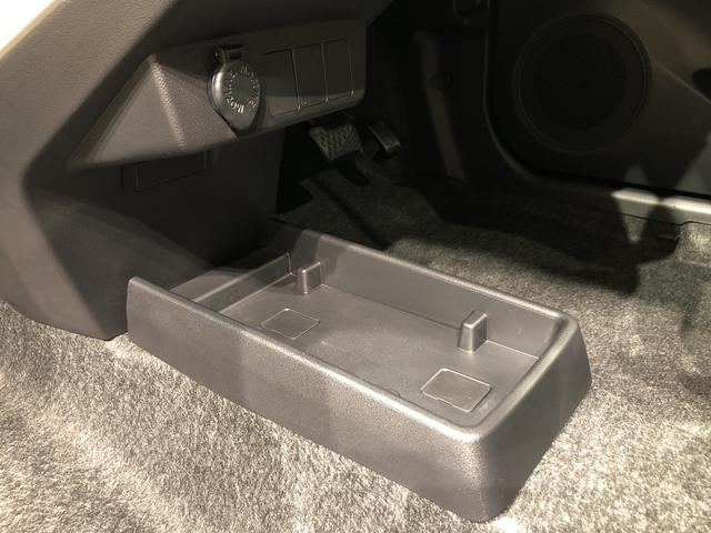 X リミテッドSAIII コーナーセンサー バックカメラ付き コーナーセンサー キーレス バックカメラ 衝突回避支援システム標準装備(22枚目)