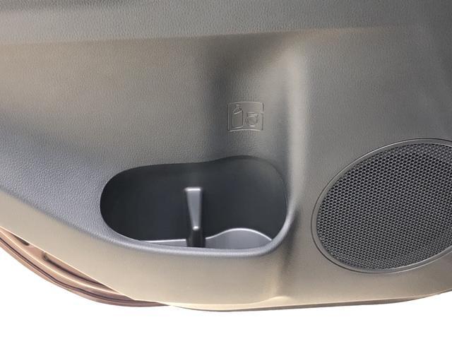 X リミテッドSAIII コーナーセンサー バックカメラ付き コーナーセンサー キーレス バックカメラ 衝突回避支援システム標準装備(38枚目)