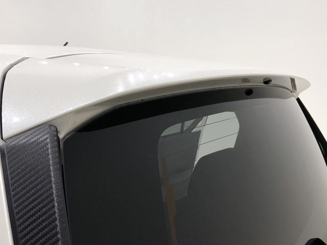 X リミテッドSAIII バックカメラ 衝突被害軽減ブレーキ(28枚目)