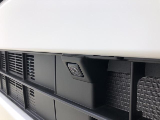 GターボリミテッドSAIII LEDヘッドランプ・フォグランプ 15インチアルミホイール オートライト プッシュボタンスタート セキュリティアラーム(8枚目)