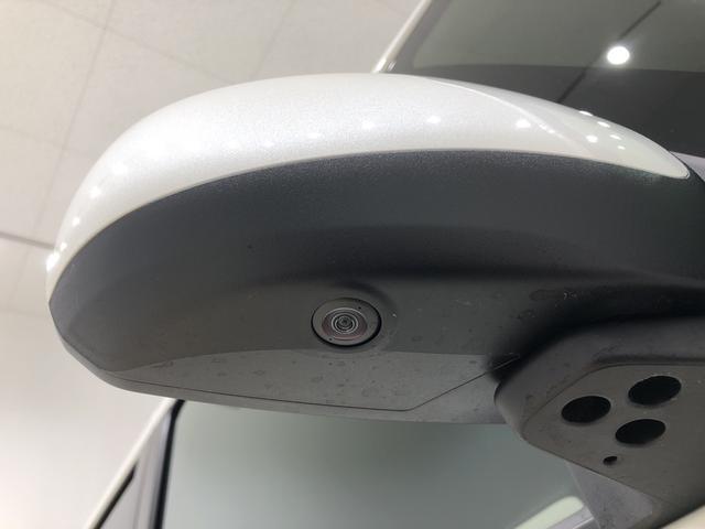 GターボリミテッドSAIII LEDヘッドランプ・フォグランプ 15インチアルミホイール オートライト プッシュボタンスタート セキュリティアラーム(9枚目)