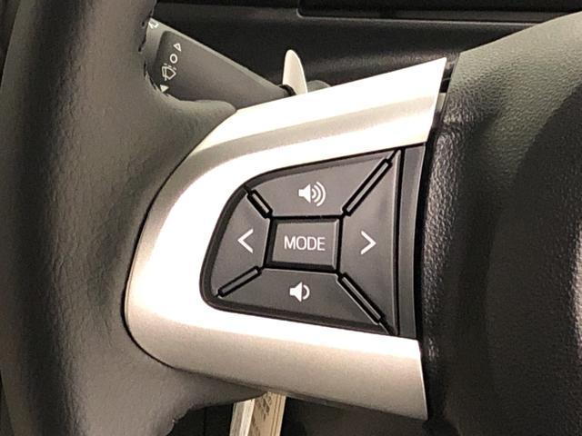 GターボリミテッドSAIII LEDヘッドランプ・フォグランプ 15インチアルミホイール オートライト プッシュボタンスタート セキュリティアラーム(13枚目)