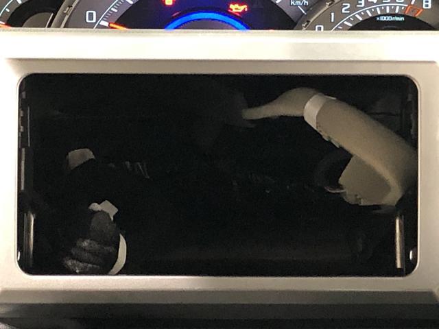 GターボリミテッドSAIII LEDヘッドランプ・フォグランプ 15インチアルミホイール オートライト プッシュボタンスタート セキュリティアラーム(15枚目)