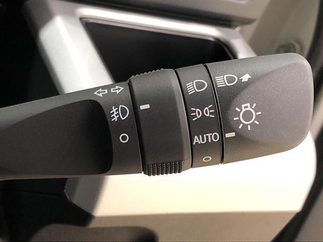 GターボリミテッドSAIII LEDヘッドランプ・フォグランプ 15インチアルミホイール オートライト プッシュボタンスタート セキュリティアラーム(21枚目)