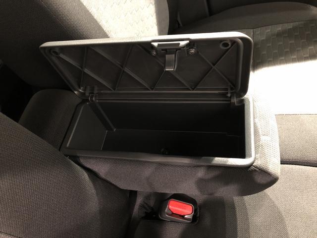 GターボリミテッドSAIII LEDヘッドランプ・フォグランプ 15インチアルミホイール オートライト プッシュボタンスタート セキュリティアラーム(24枚目)