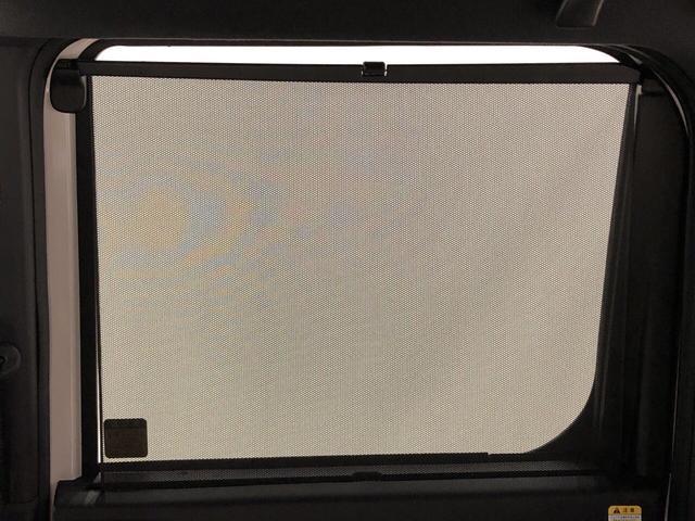 GターボリミテッドSAIII LEDヘッドランプ・フォグランプ 15インチアルミホイール オートライト プッシュボタンスタート セキュリティアラーム(36枚目)