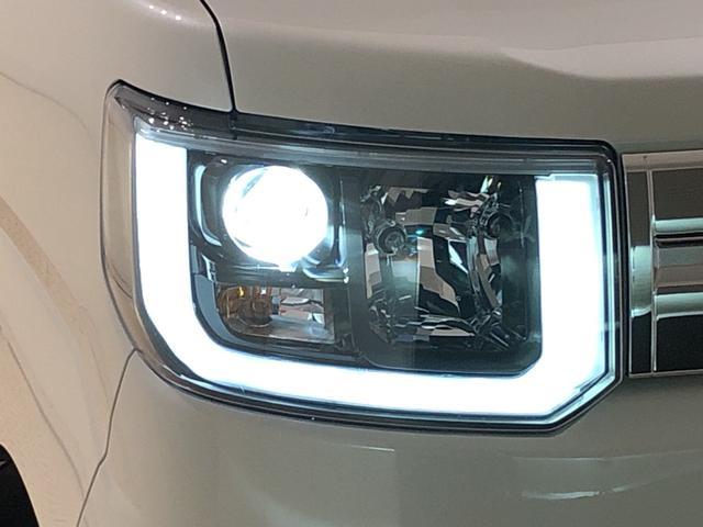 GターボリミテッドSAIII LEDヘッドランプ・フォグランプ 15インチアルミホイール オートライト プッシュボタンスタート セキュリティアラーム(41枚目)