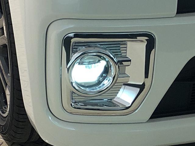 GターボリミテッドSAIII LEDヘッドランプ・フォグランプ 15インチアルミホイール オートライト プッシュボタンスタート セキュリティアラーム(42枚目)