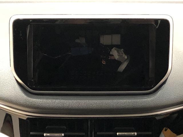 XリミテッドII SAIII 衝突軽減ブレーキ 運転席シートヒーター 14インチアルミホイール オートライト プッシュボタンスタート セキュリティアラーム キーフリーシステム(14枚目)