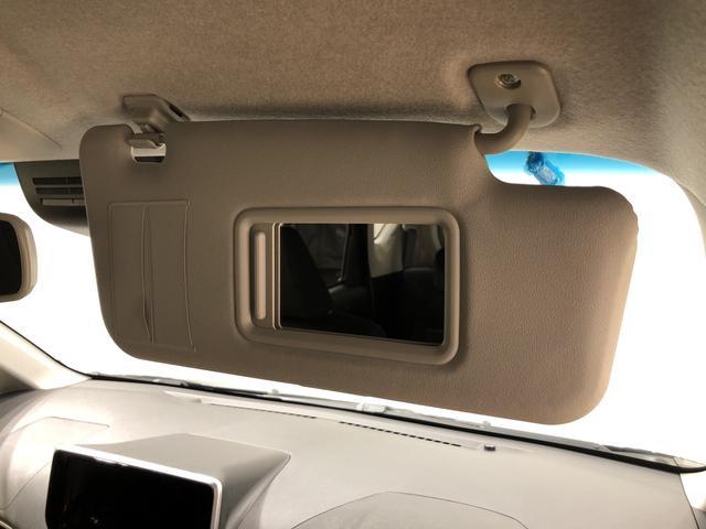XリミテッドII SAIII 衝突軽減ブレーキ 運転席シートヒーター 14インチアルミホイール オートライト プッシュボタンスタート セキュリティアラーム キーフリーシステム(22枚目)