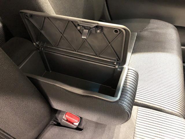 XリミテッドII SAIII 衝突軽減ブレーキ 運転席シートヒーター 14インチアルミホイール オートライト プッシュボタンスタート セキュリティアラーム キーフリーシステム(24枚目)