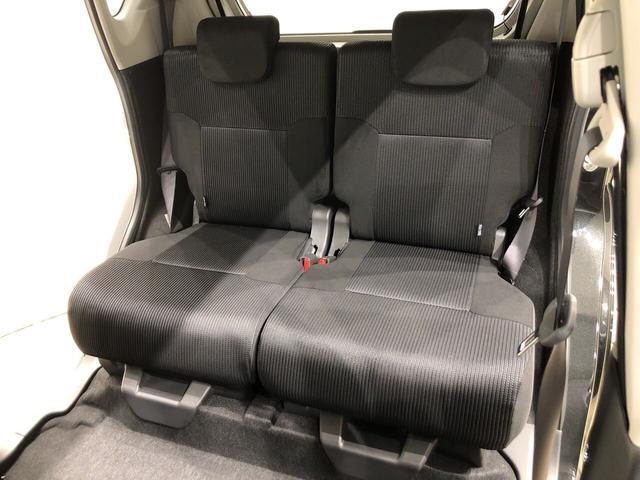 XリミテッドII SAIII 衝突軽減ブレーキ 運転席シートヒーター 14インチアルミホイール オートライト プッシュボタンスタート セキュリティアラーム キーフリーシステム(30枚目)