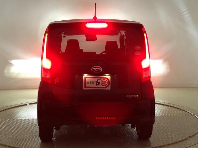 XリミテッドII SAIII 衝突軽減ブレーキ 運転席シートヒーター 14インチアルミホイール オートライト プッシュボタンスタート セキュリティアラーム キーフリーシステム(40枚目)