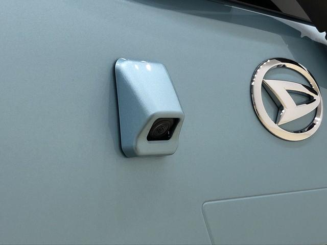 X リミテッドSAIII LEDヘッドランプ バックカメラ LEDヘッドランプ セキュリティアラーム コーナーセンサー 14インチフルホイールキャップ キーレスエントリー 電動格納式ドアミラー バックカメラ(8枚目)
