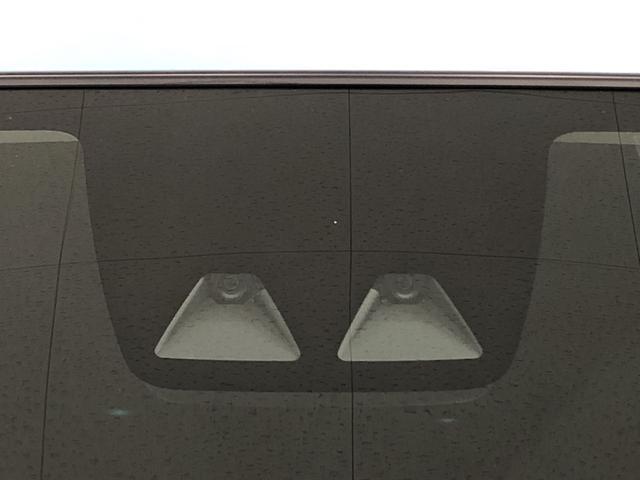 X リミテッドSAIII LEDヘッドランプ バックカメラ LEDヘッドランプ セキュリティアラーム コーナーセンサー 14インチフルホイールキャップ キーレスエントリー 電動格納式ドアミラー バックカメラ(33枚目)