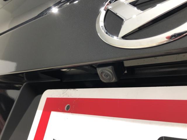 LリミテッドSAIII 衝突被害軽減ブレ-キ LEDヘッドランプ LEDフォグランプ 14インチアルミホイール オートライト プッシュボタンスタート(10枚目)