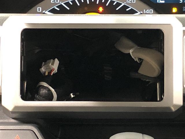 LリミテッドSAIII 衝突被害軽減ブレ-キ LEDヘッドランプ LEDフォグランプ 14インチアルミホイール オートライト プッシュボタンスタート(15枚目)