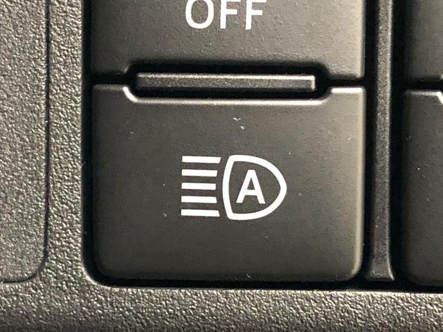 LリミテッドSAIII 衝突被害軽減ブレ-キ LEDヘッドランプ LEDフォグランプ 14インチアルミホイール オートライト プッシュボタンスタート(19枚目)