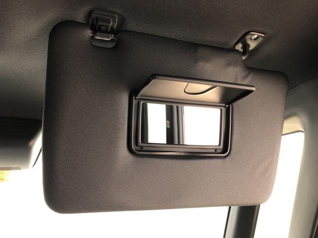LリミテッドSAIII 衝突被害軽減ブレ-キ LEDヘッドランプ LEDフォグランプ 14インチアルミホイール オートライト プッシュボタンスタート(22枚目)