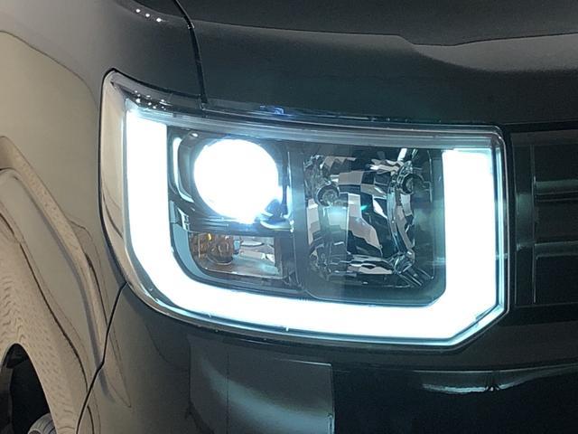 LリミテッドSAIII 衝突被害軽減ブレ-キ LEDヘッドランプ LEDフォグランプ 14インチアルミホイール オートライト プッシュボタンスタート(40枚目)