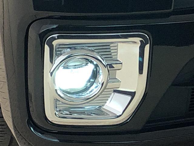 LリミテッドSAIII 衝突被害軽減ブレ-キ LEDヘッドランプ LEDフォグランプ 14インチアルミホイール オートライト プッシュボタンスタート(41枚目)